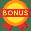 Bonuserbjudanden