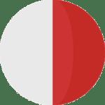 Malta Casino - MGA casino utan svensk licens har bättre förmåner